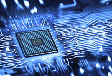 Air Filter Electronics Industry