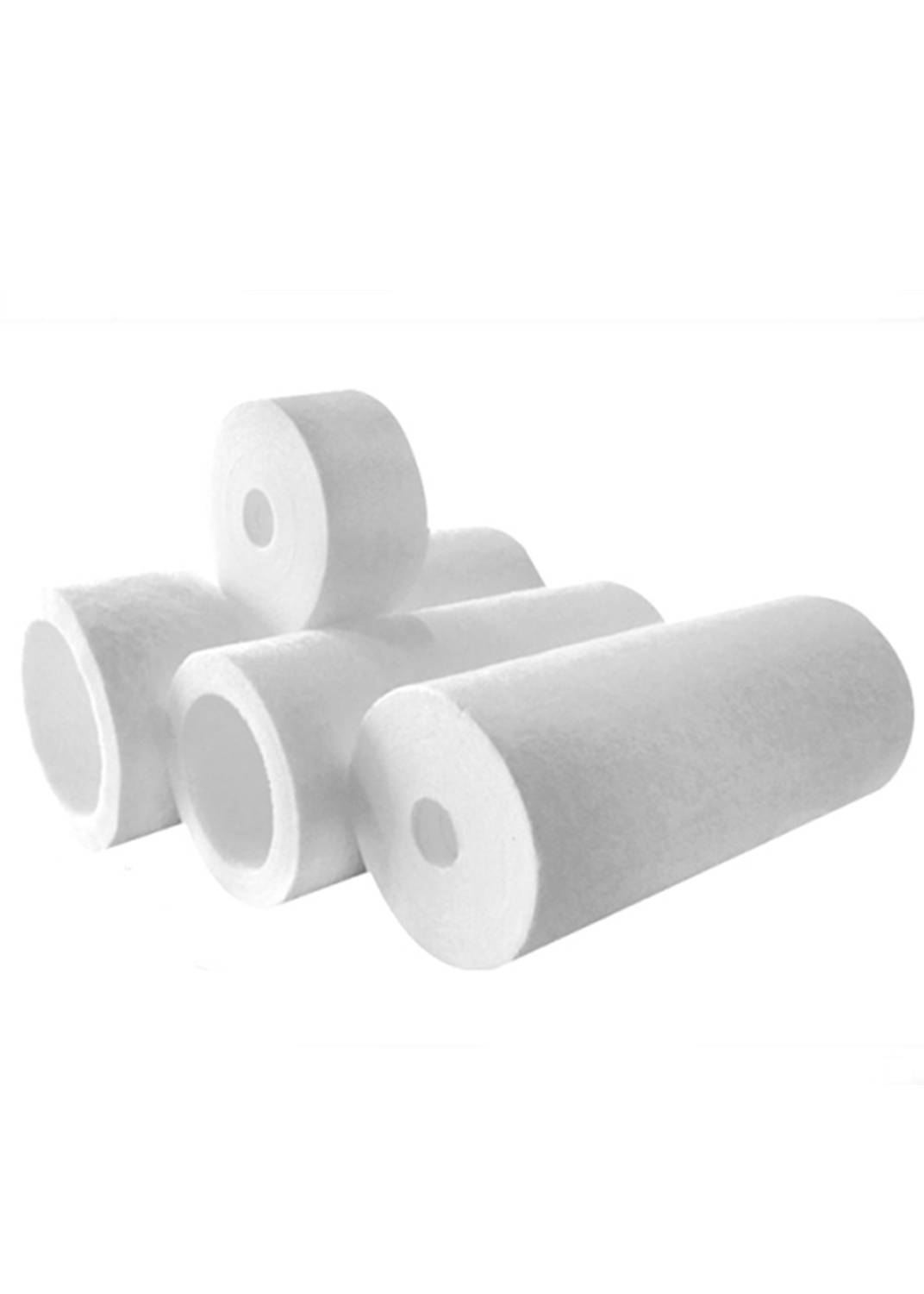 Why are PP melt blown filter cartridges so popular?cid=3