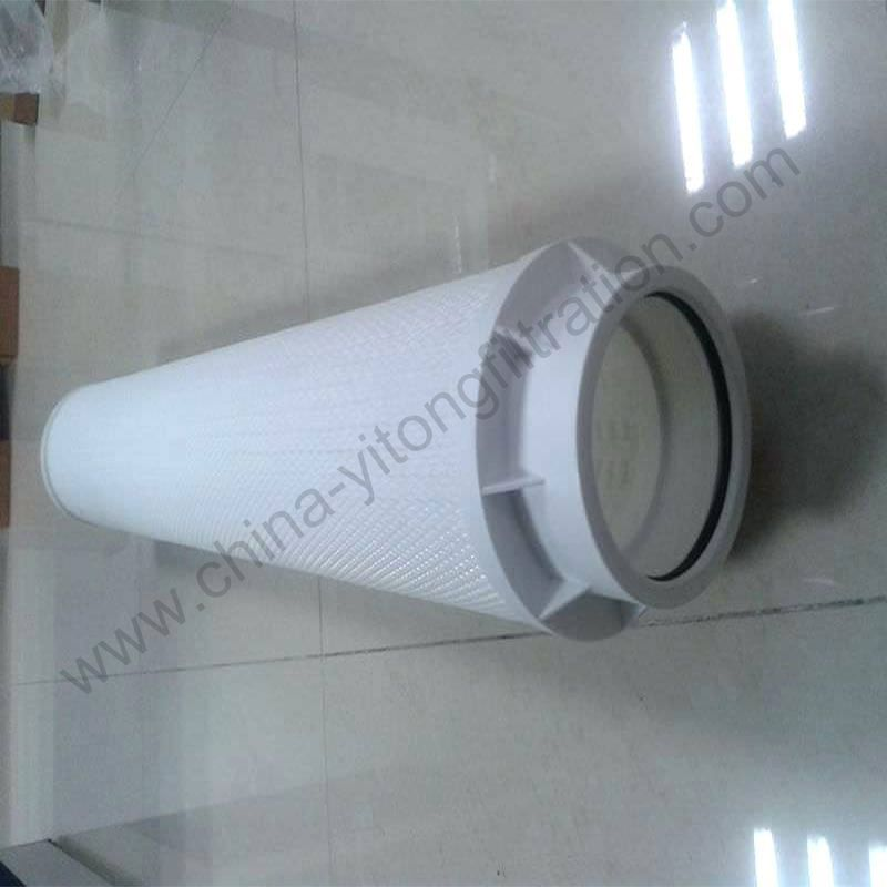 YTHF162 filter cartridge