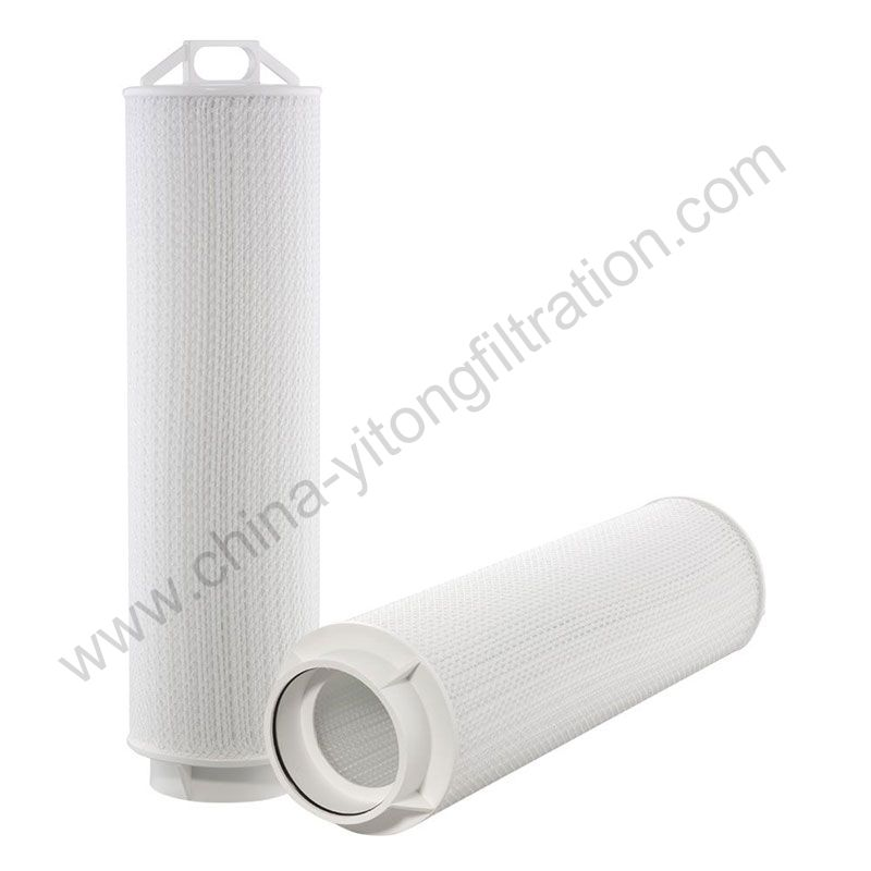 YTHF152 filter cartridge