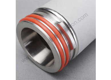 How to Choose Metal Filter Element?