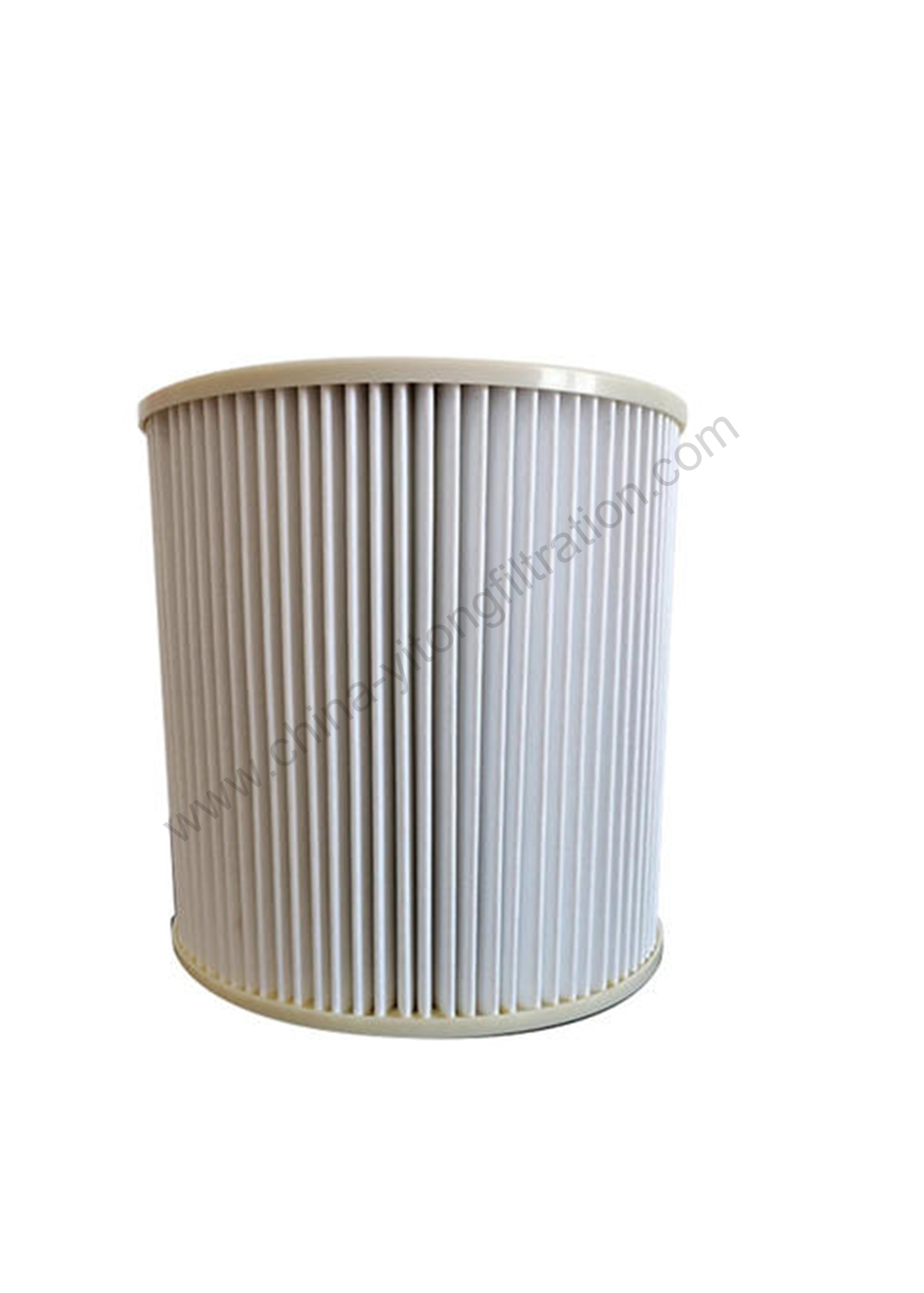 Oil Mist Purifier Filter Cartridge