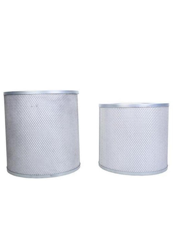 Oil Mist Purifier Filter Cartridge