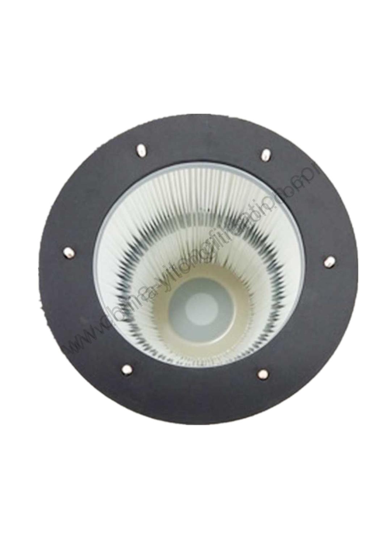 Industrial Vacuum Cleaner Filter