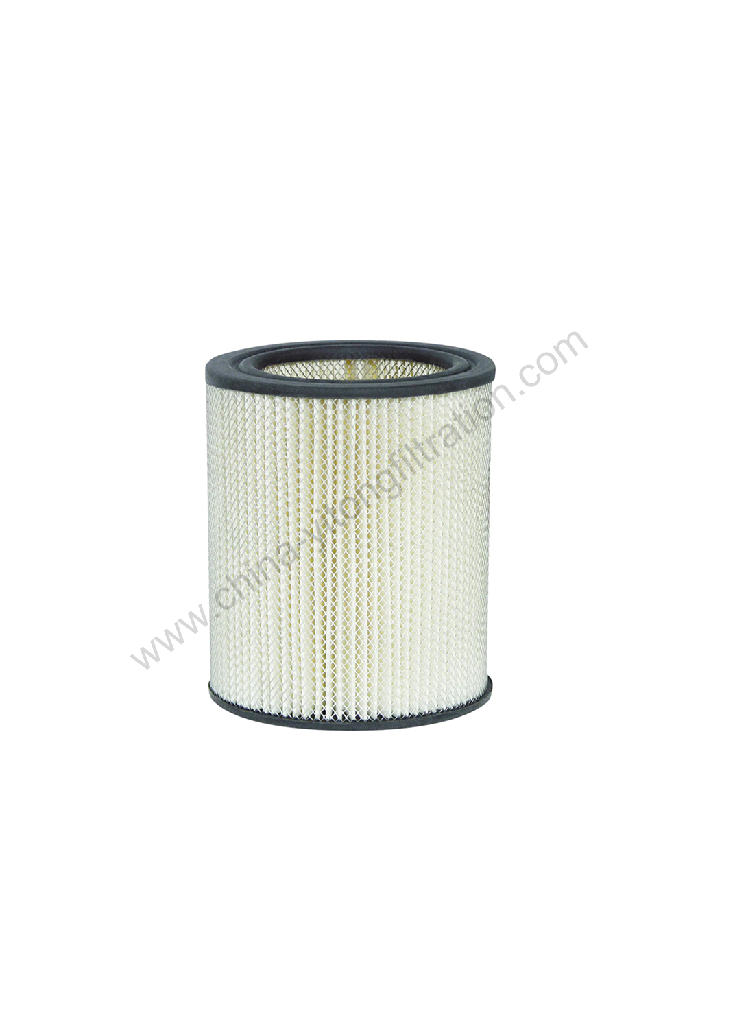 Air Compressor Filter Cartridge