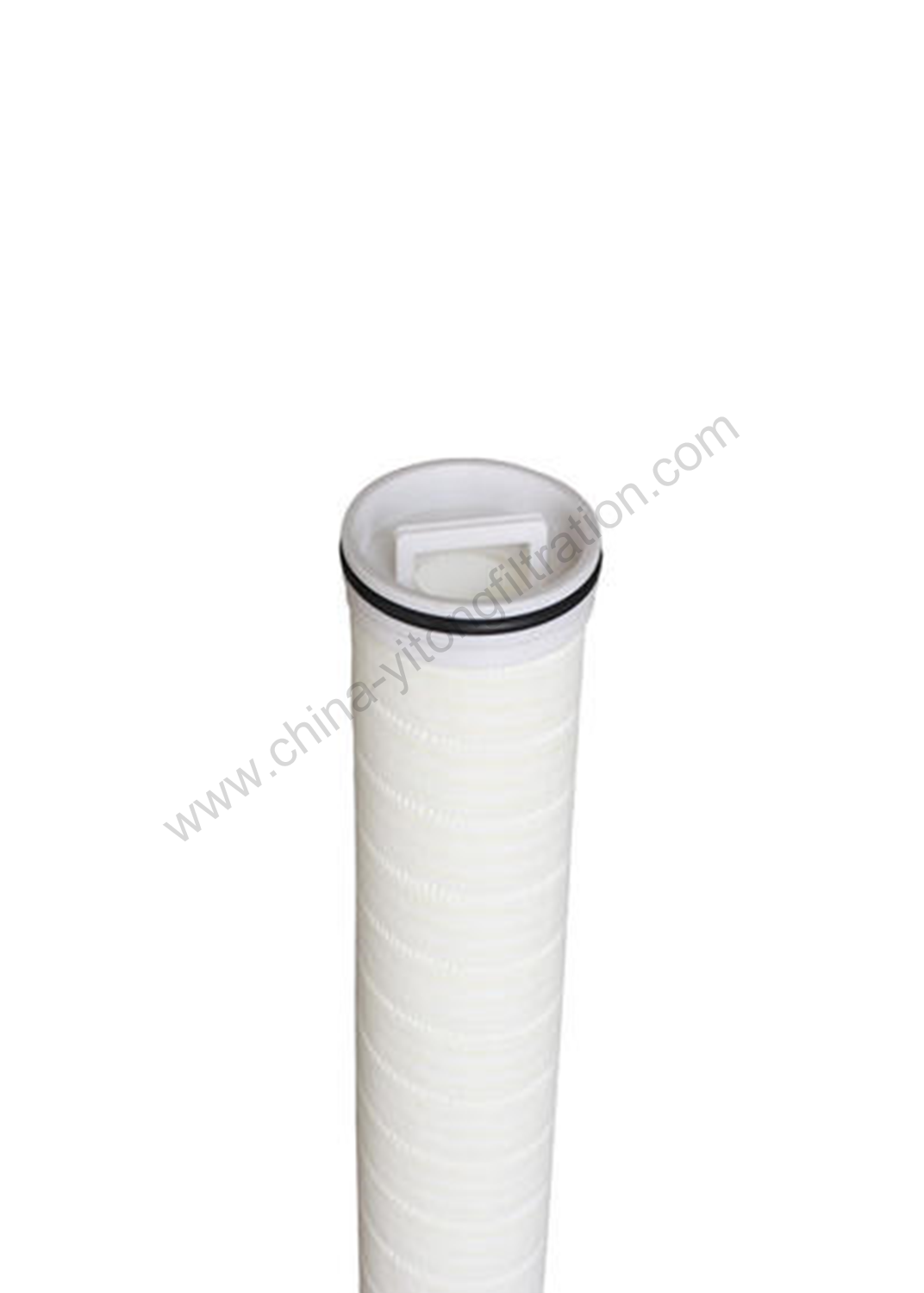 YTHF162 High Flow Filter Cartridge