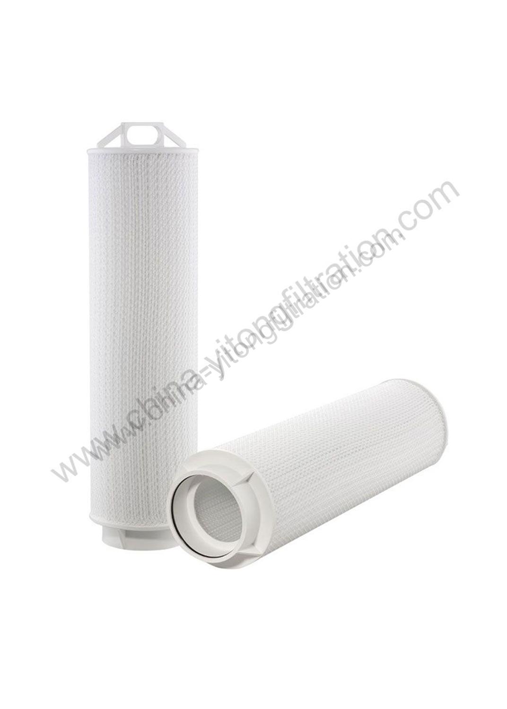 YTHF152 High Flow Filter Cartridge