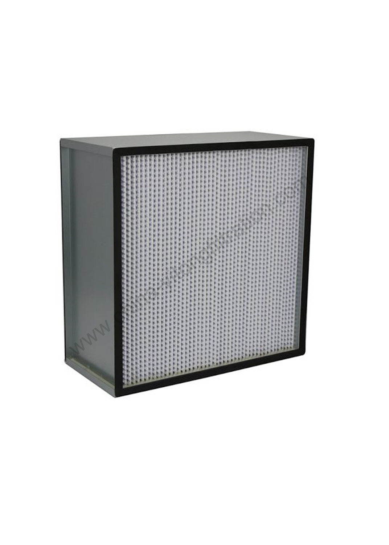 YTG Series— HEPA Separator Filter