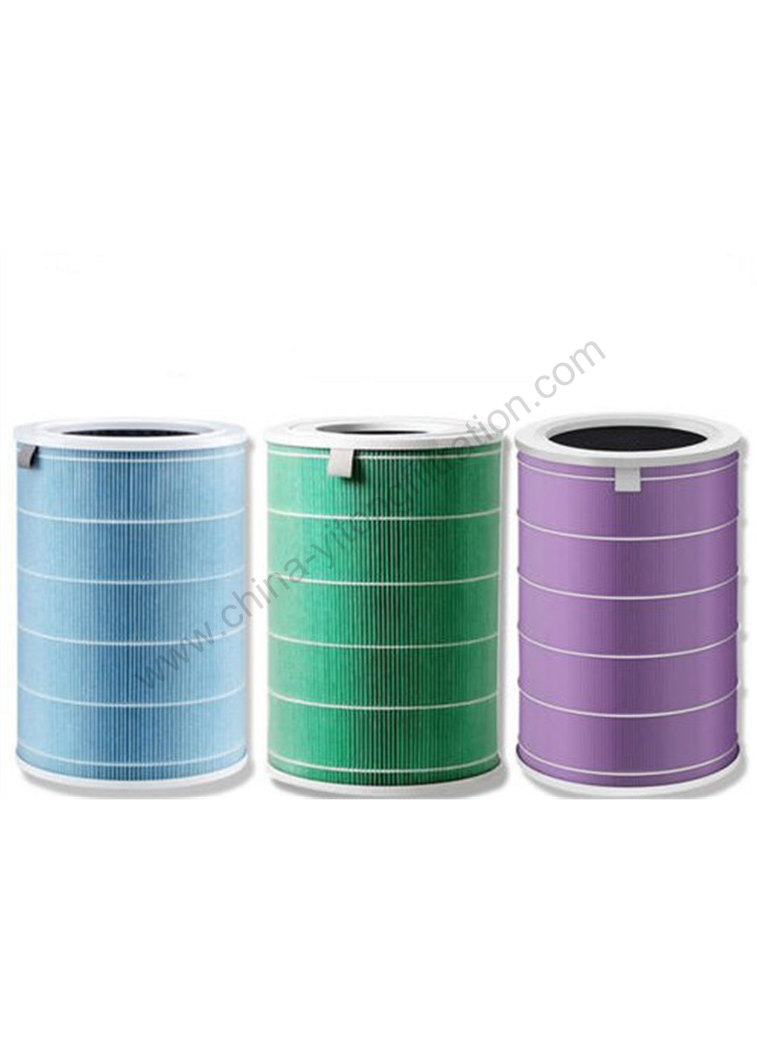 Air Purifier Filter For Xiaomi